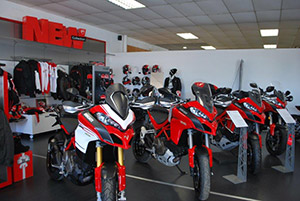 show room motos magasin patrick salles